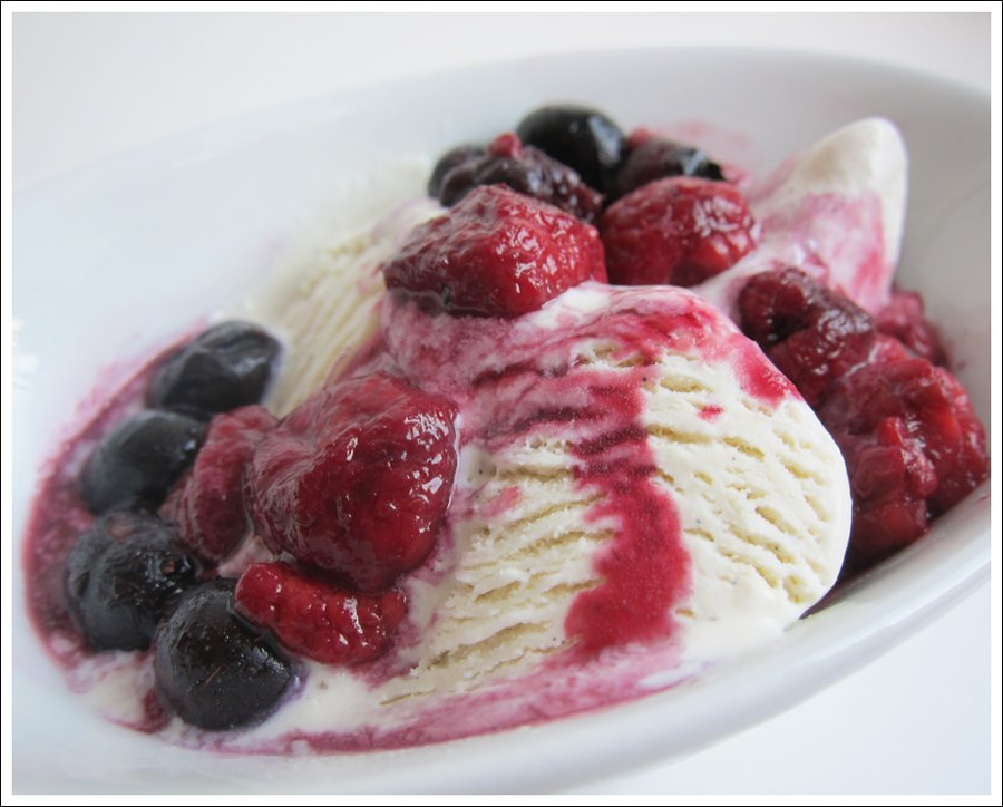 berries and ice cream blog (1)