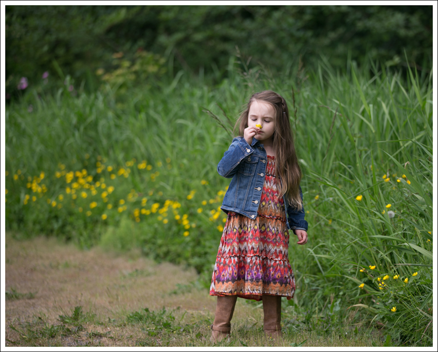 Blog GapKids Peek Tribal Dress Old Navy Boots-11