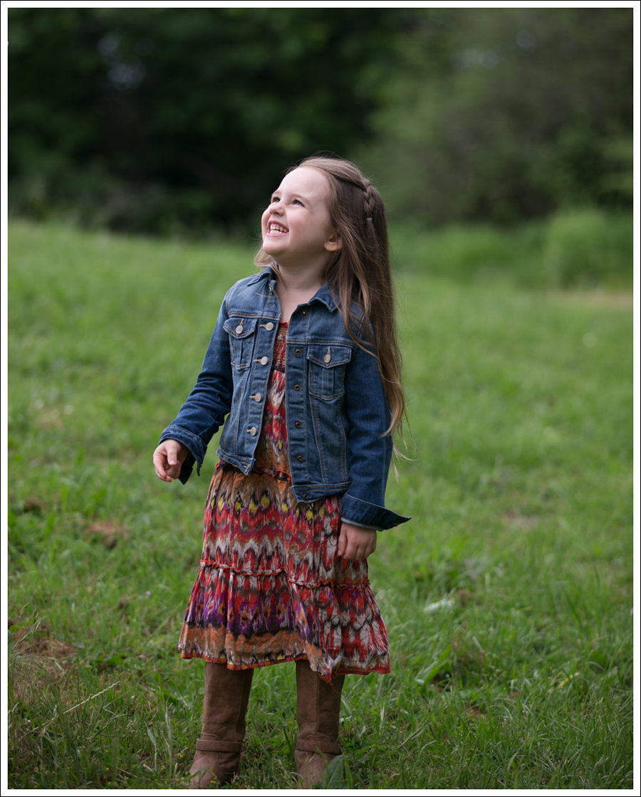 Blog GapKids Peek Tribal Dress Old Navy Boots-14