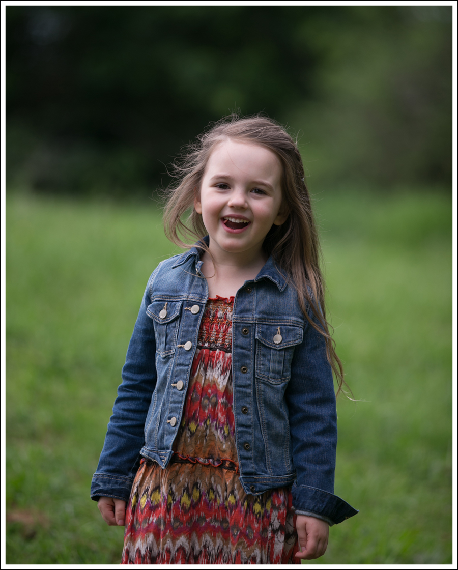 Blog GapKids Peek Tribal Dress Old Navy Boots-15