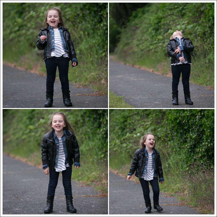 Blog HM Todder Faux Leather Jacket Gapkids Splendid LA DL1961 Chloe Josmo Boots-2