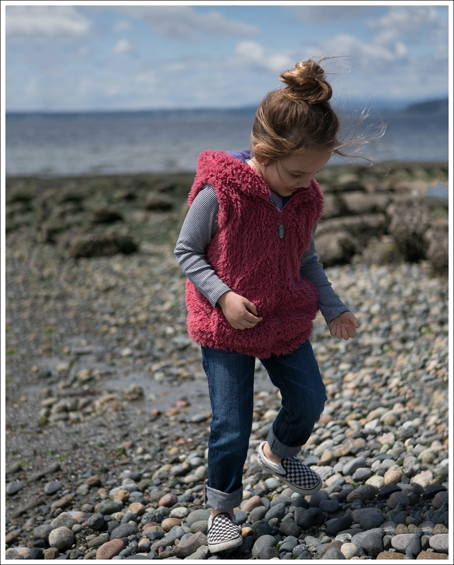 Blog Mini Boden Fur Vest True Religion Jack Toddler Jeans Checkered Vans-5
