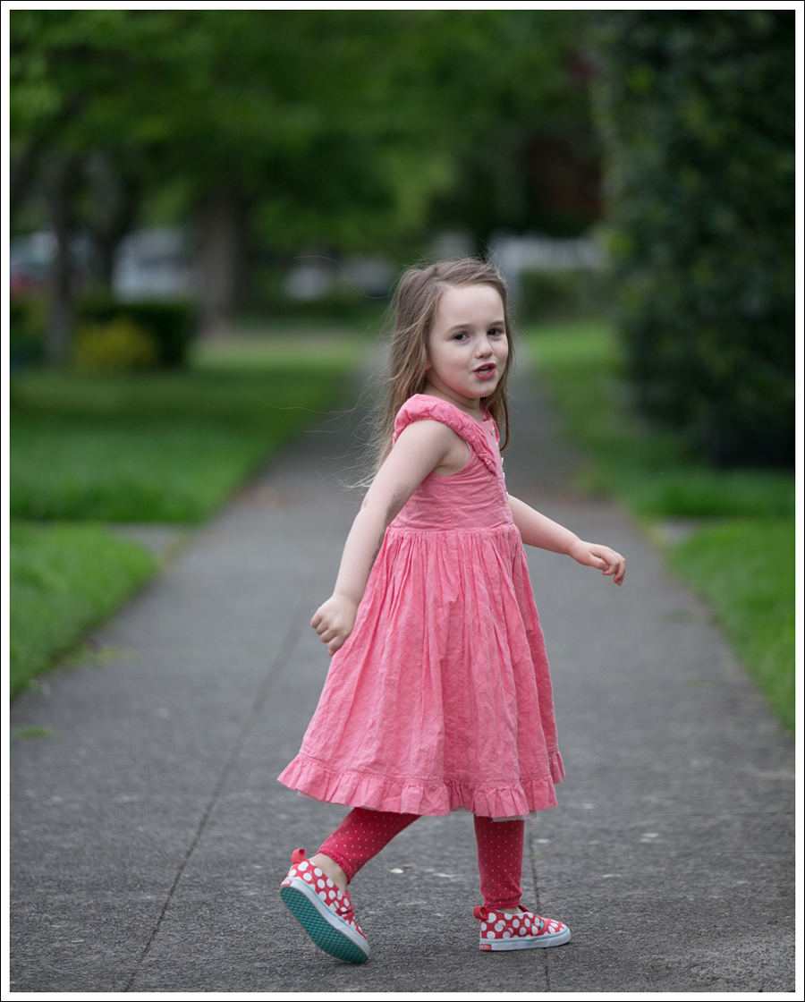 Blog Plum Baby Dress Polka Dot Vans-4