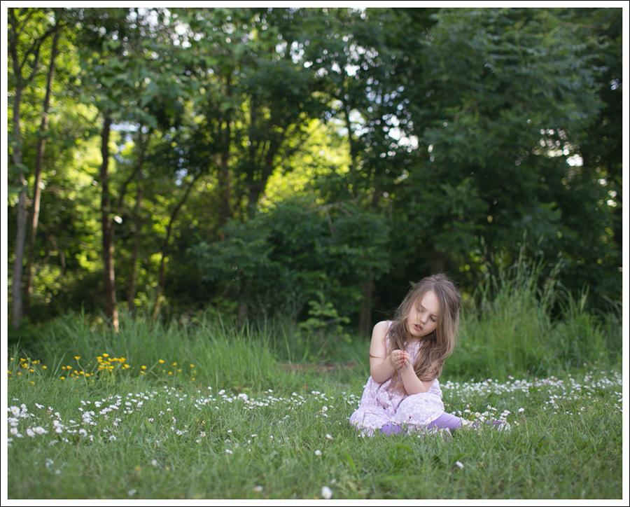 Blog Plum Sykes Dress Hanna Andersson Converse-4
