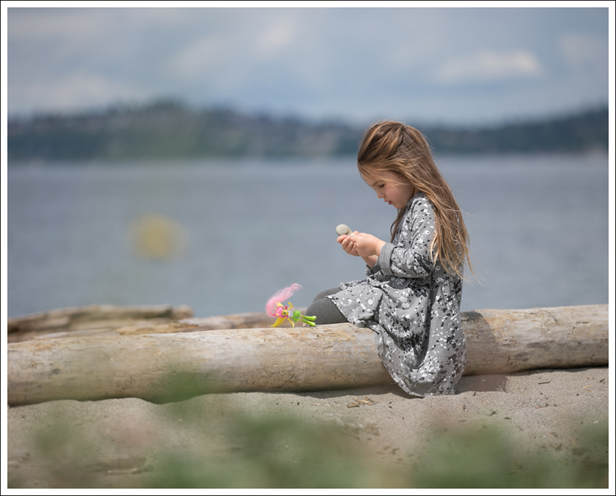 Blog Sweet Luka Mo Paint Splatter Dress-4