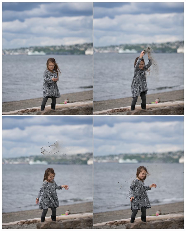 Blog Sweet Luka Mo Paint Splatter Dress-6