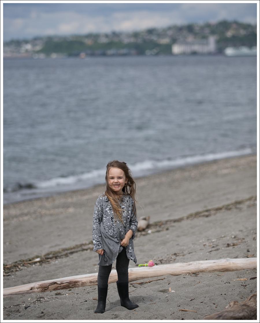 Blog Sweet Luka Mo Paint Splatter Dress-8