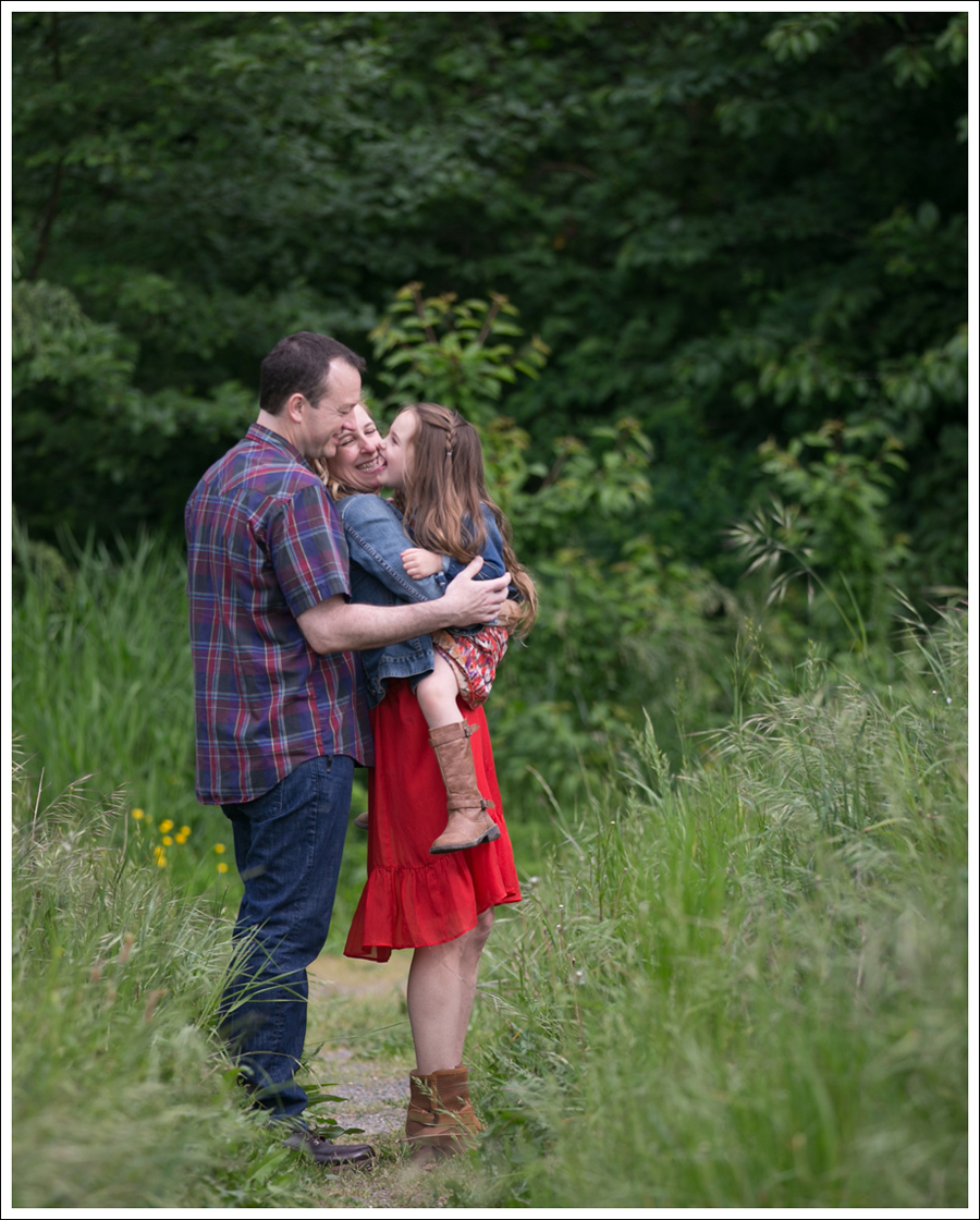 Blog West Seattle Family Photographer Mothers Day-20