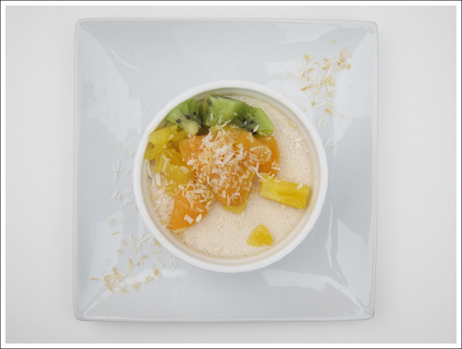 coconut panna cotta with tropical fruit (3)