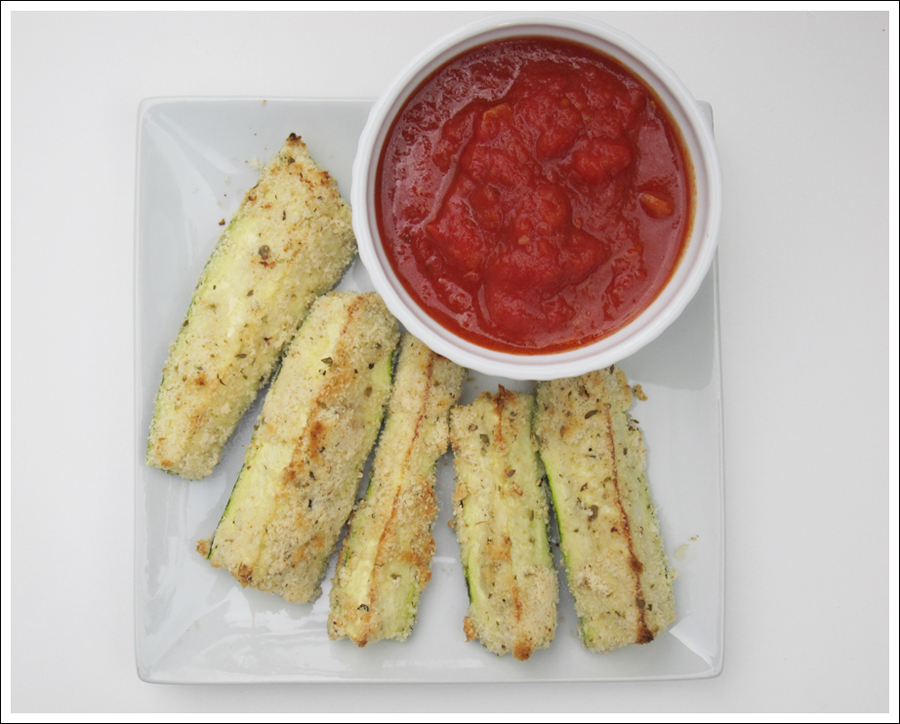 paleo zucchini sticks blog (1)