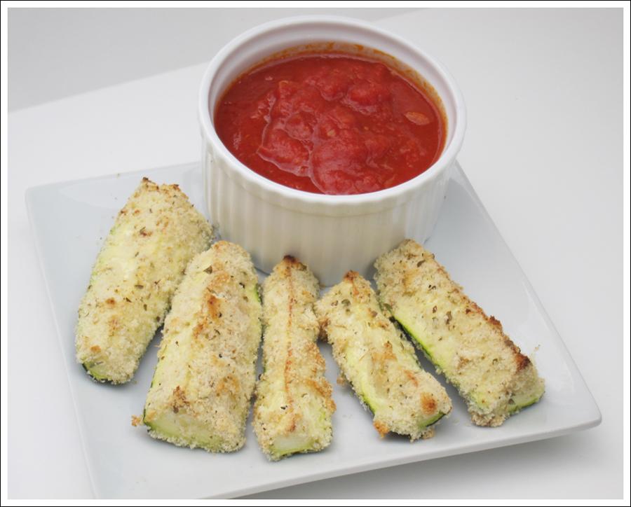 paleo zucchini sticks blog (2)