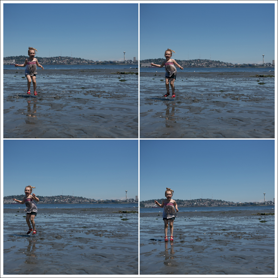Blog Toddler Levi Cut Offs Salt Water Sandals Low Tide Seattle-15