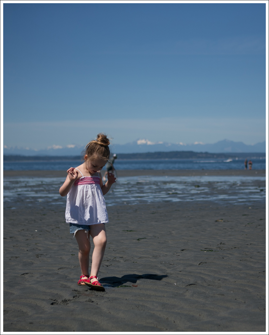 Blog Toddler Levi Cut Offs Salt Water Sandals Low Tide Seattle-3
