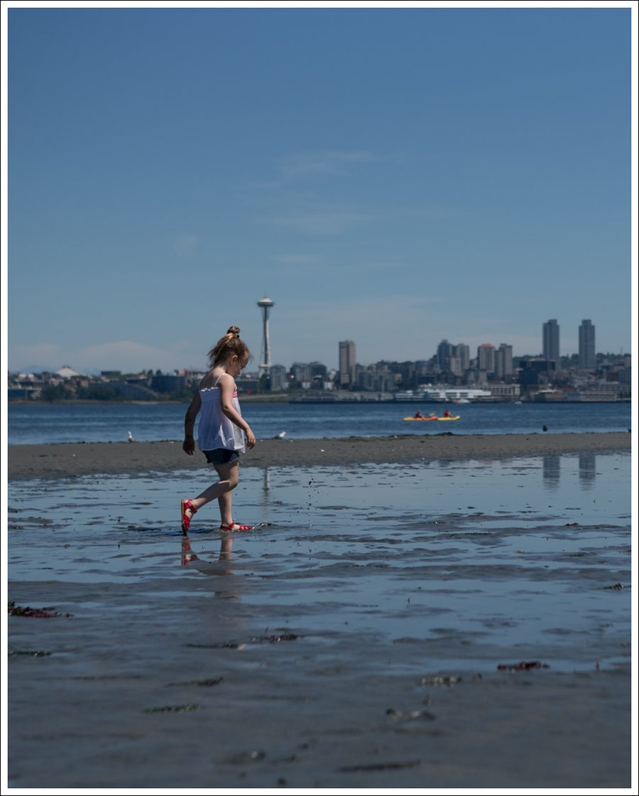 Blog Toddler Levi Cut Offs Salt Water Sandals Low Tide Seattle-5