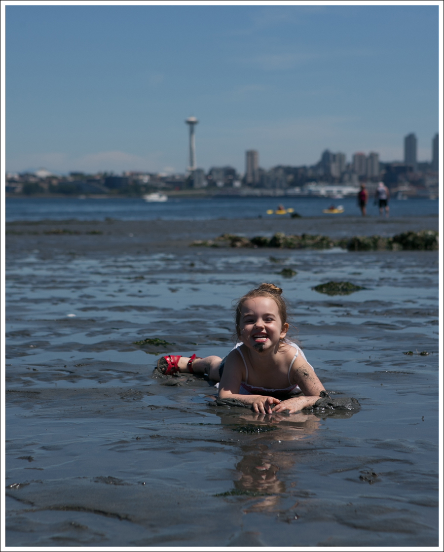 Blog Toddler Levi Cut Offs Salt Water Sandals Low Tide Seattle-7
