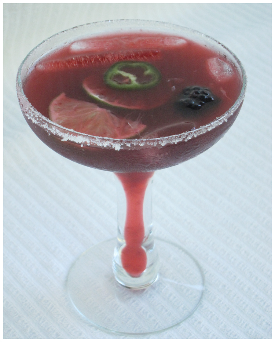blackberry jalapeno margarita blog (1)