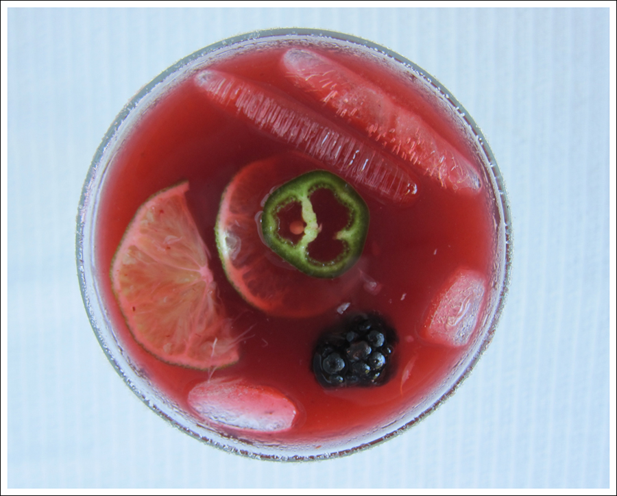blackberry jalapeno margarita blog (2)