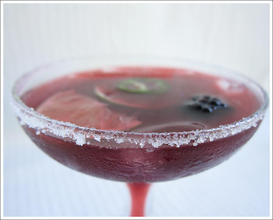 blackberry jalapeno margarita blog (3)
