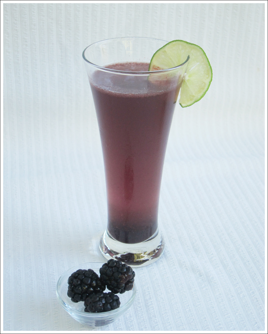 blackberry jalapeno refresher blog (2)