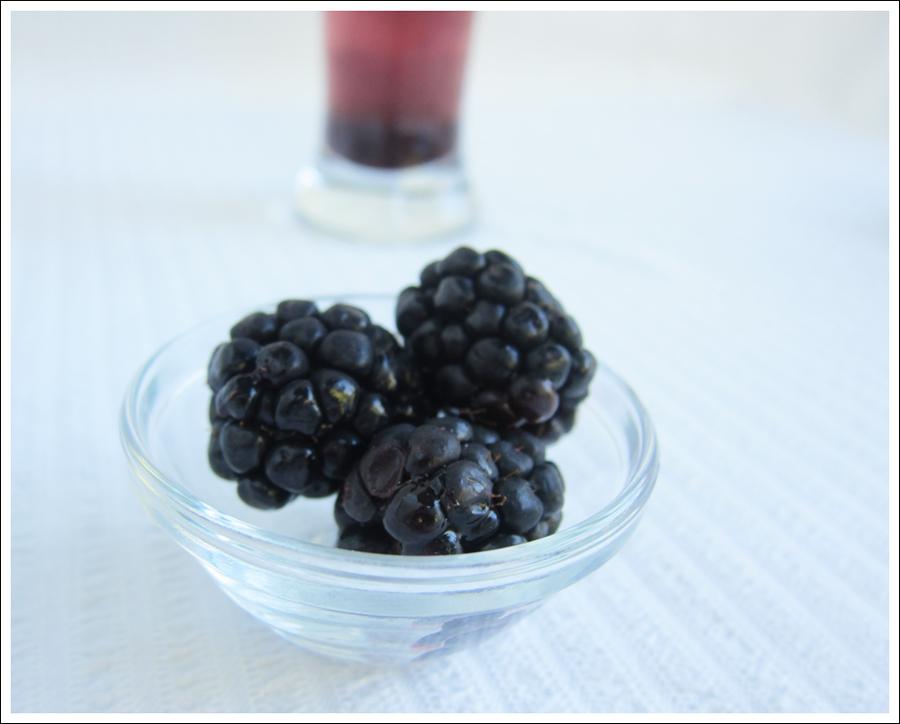 blackberry jalapeno refresher blog (3)