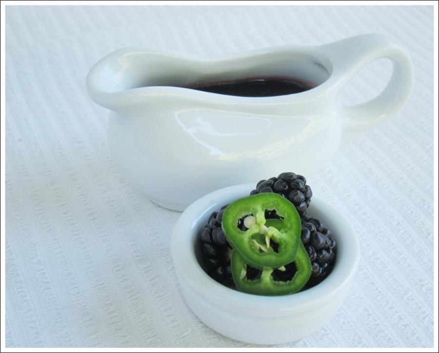blackberry jalapeno syrup blog
