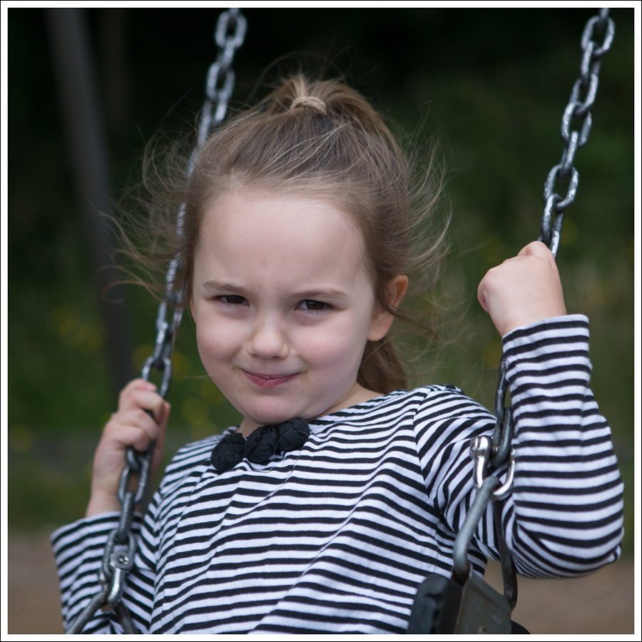 Blog Hanna Andersson Striped Top GapKids Mini Skinny Rain Boots-15