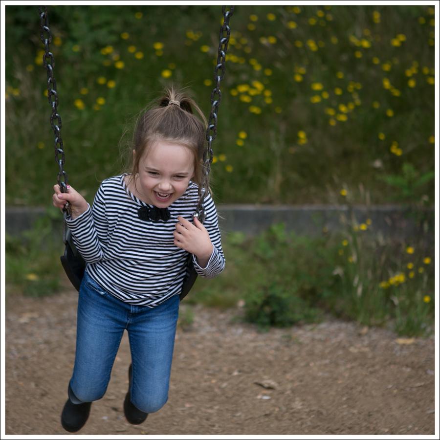Blog Hanna Andersson Striped Top GapKids Mini Skinny Rain Boots-16