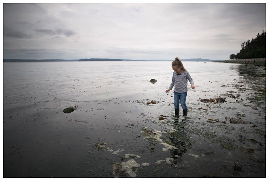 Blog Hanna Andersson Striped Top GapKids Mini Skinny Rain Boots-6