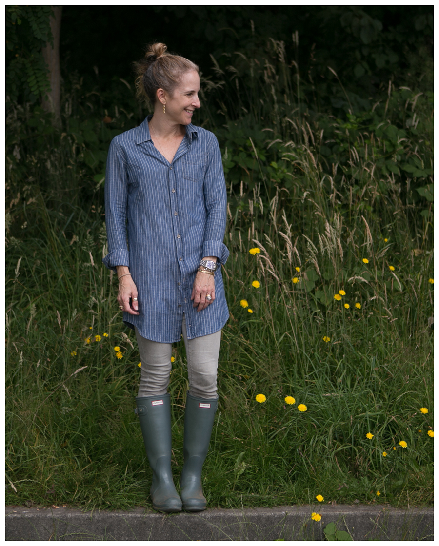 Blog Joes Jeans Tunic Goldsign Gray Hunters-11