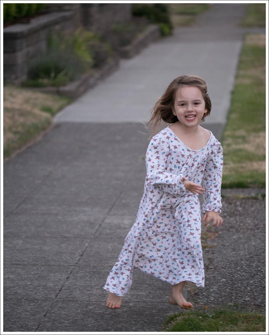 Blog Mini Boden Night gown-1