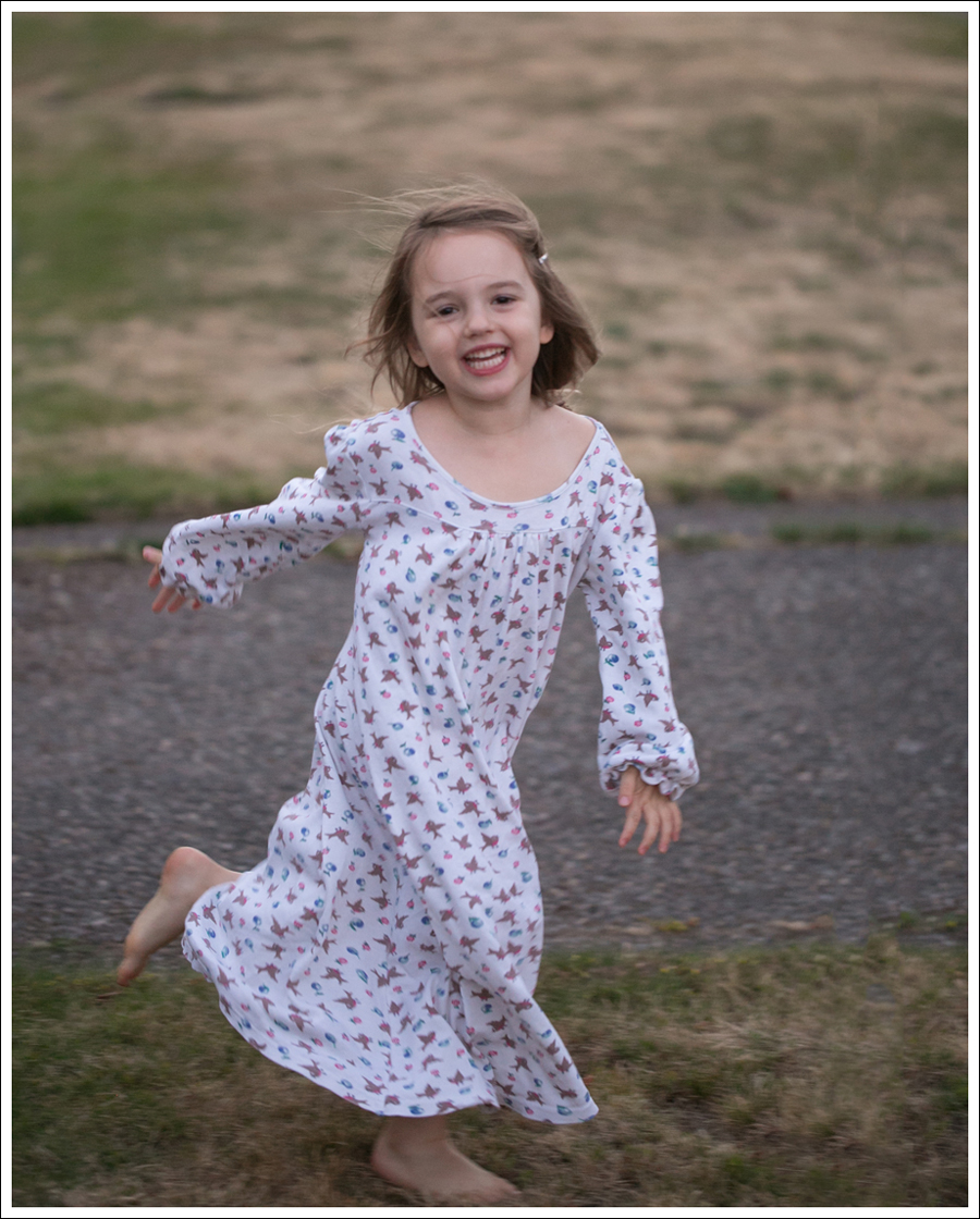Blog Mini Boden Night gown-2