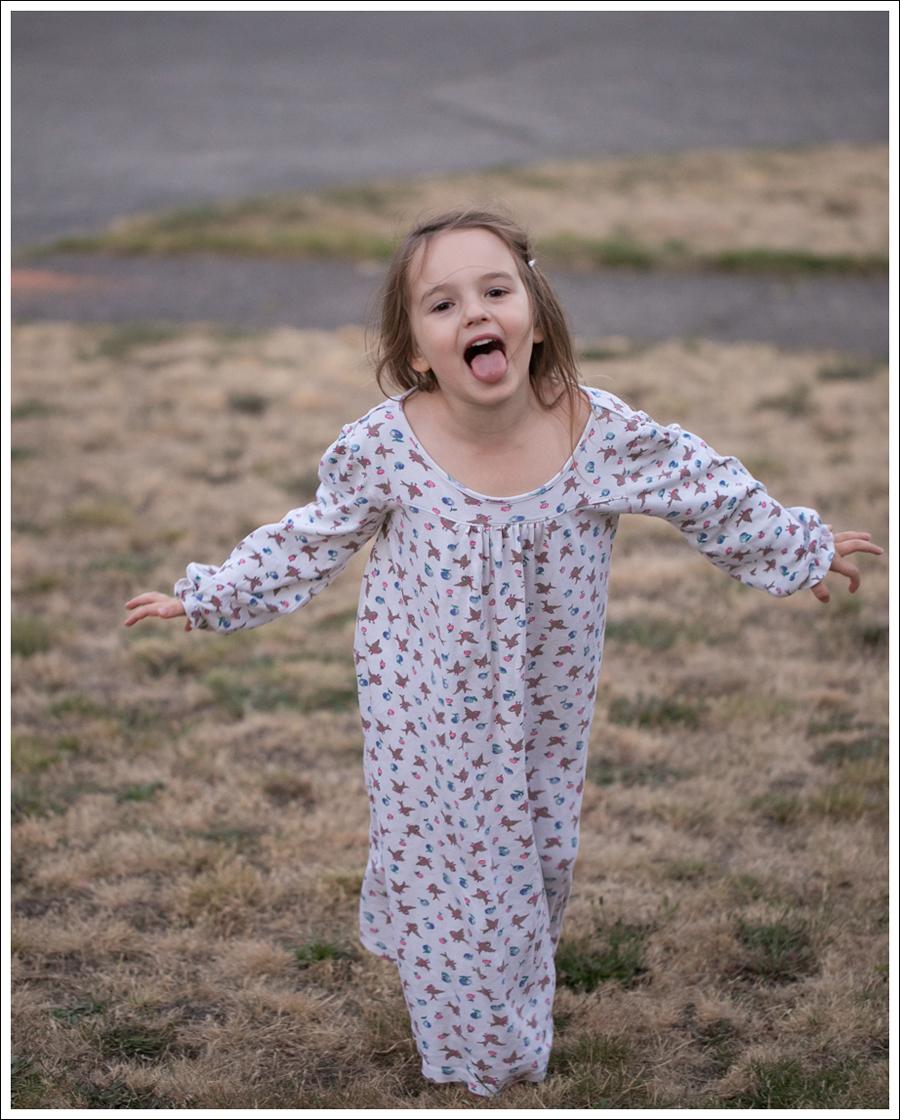Blog Mini Boden Night gown-3
