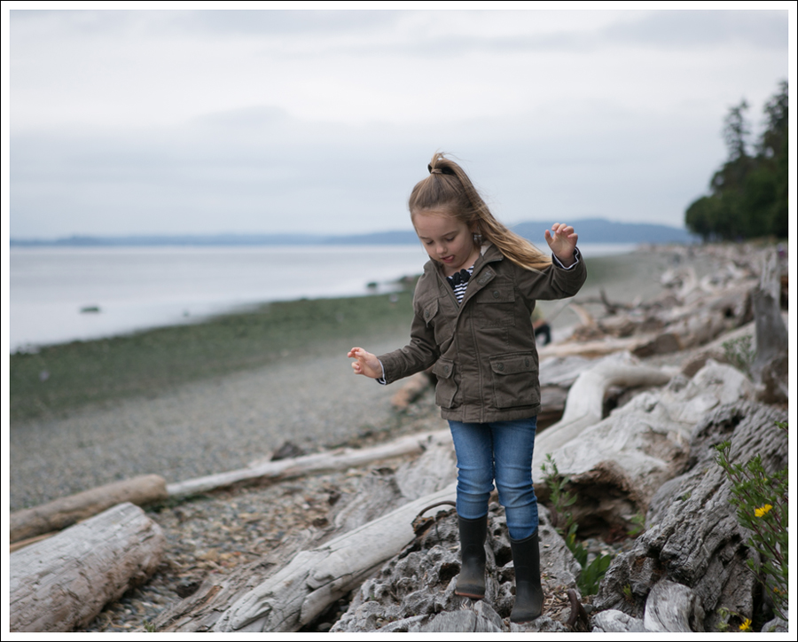Blog Parka Hanna Andersson Striped Top GapKids Mini Skinny Rain Boots-2