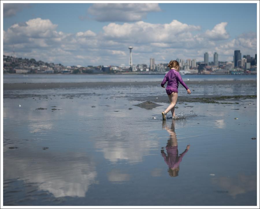 Blog Purple Swim Zip Cutie Cruiser Rufflle Bottom Low Tide Alki-4