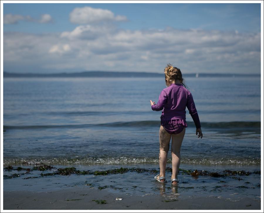 Blog Purple Swim Zip Cutie Cruiser Rufflle Bottom Low Tide Alki-5