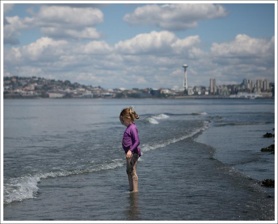 Blog Purple Swim Zip Cutie Cruiser Rufflle Bottom Low Tide Alki-6