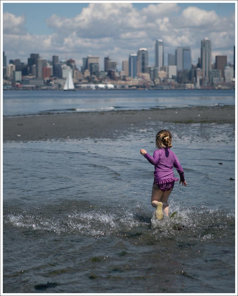 Blog Purple Swim Zip Cutie Cruiser Rufflle Bottom Low Tide Alki-7
