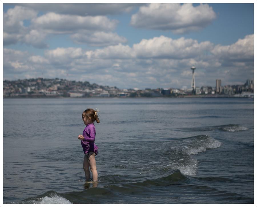 Blog Purple Swim Zip Cutie Cruiser Rufflle Bottom Low Tide Alki-8