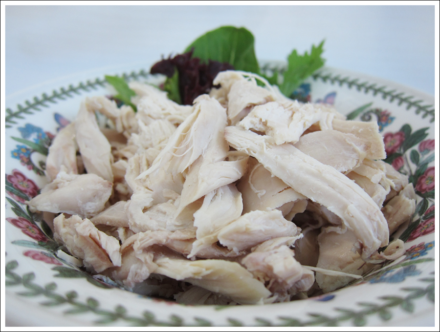 poached chicken blog (1)