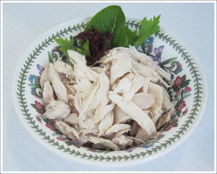 poached chicken blog (2)