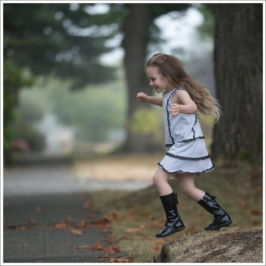 Blog Crewcuts Dress Naturino Boots-2