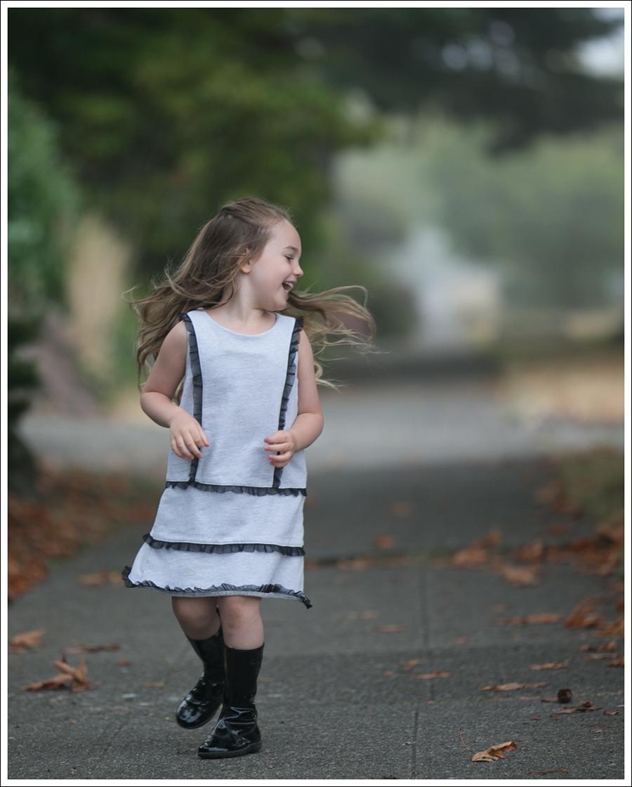 Blog Crewcuts Dress Naturino Boots-3