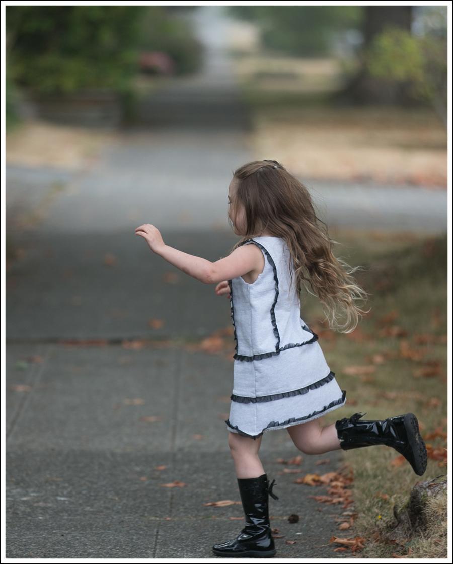 Blog Crewcuts Dress Naturino Boots-6