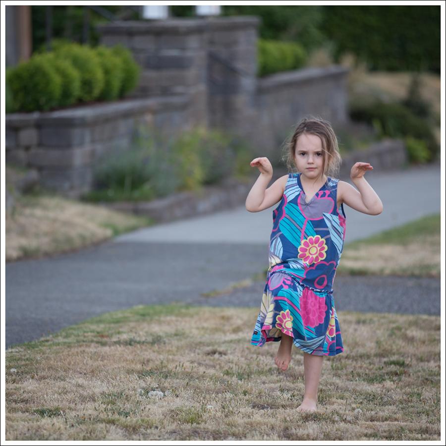 Blog Mini Boden Dress-1