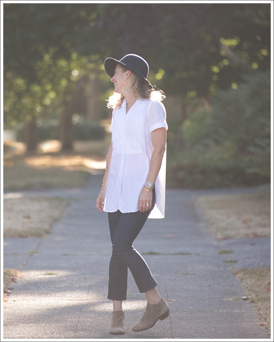 blog-nordstrom-wool-hat-alara-white-button-down-j-brand-gigi-crop-flare-sam-edelman-petty-booties-2