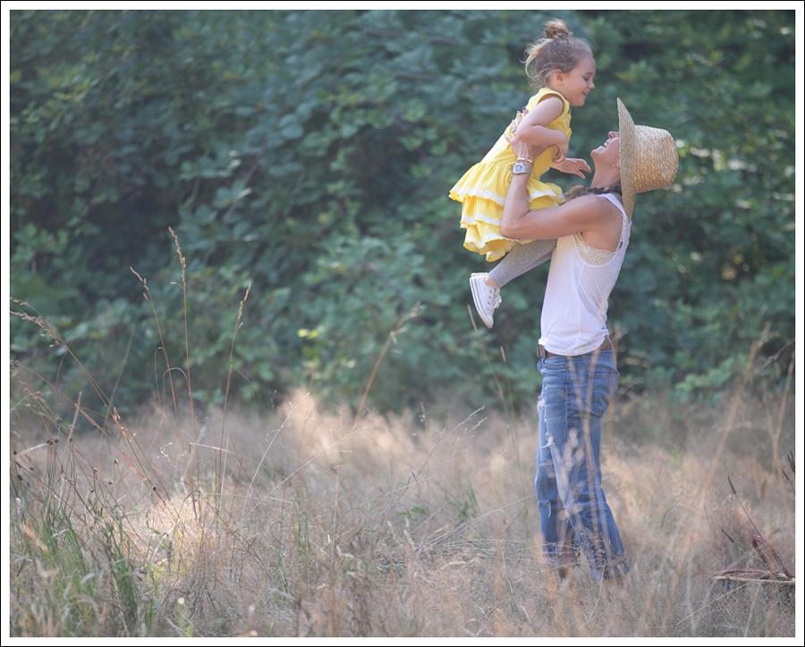 Blog Straw Hat LB Brand Muscle Tank Current Elliott Boyfriend Blackberries-7