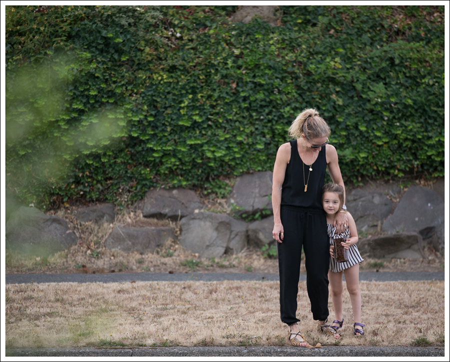 Blog Theory Lortan Jumpsuit Zara Leopard Tie Up Sandals-5