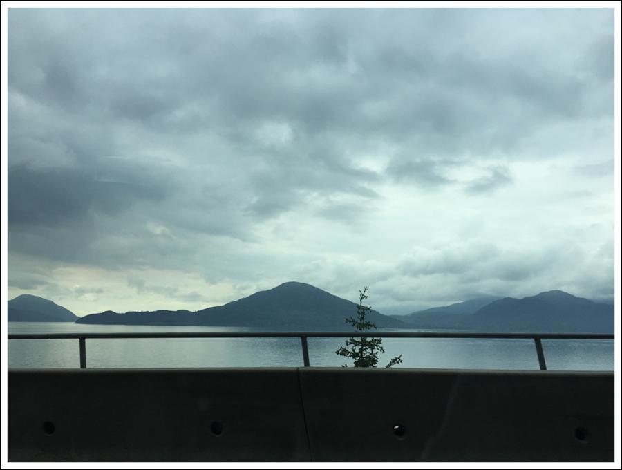Blog Whistler Drive