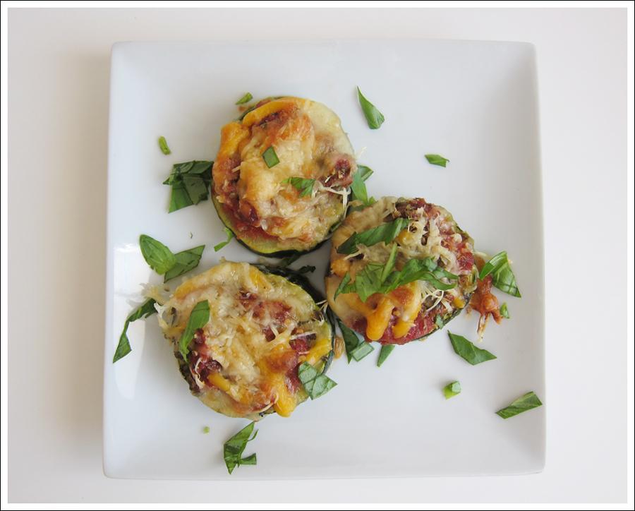 zucchini mini pizzas blog (2)