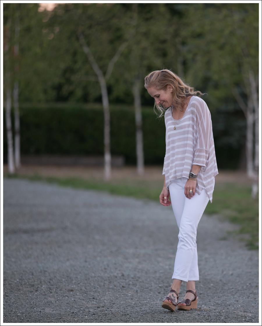 blog-enza-costa-striped-tee-dl1961-toni-white-kork-ease-platform-sandals-1